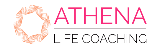 ATHENA LIFE COACHING